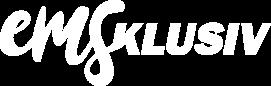 EMSklusiv-Logo
